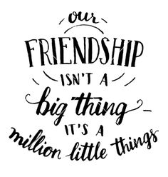 Quote About Friendship Quote #inspiration  Inspiring Friendship Quotes For Your Best .