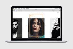 Good design makes me happy: Project Love: Aldo Filiberto