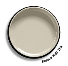 Resene Copyrite is a sedate neutral, sober and stony. From the Resene Multifinis. Resene Copyrite is a sedate neutral, sober and stony. From the Resene Multifinish colour collection Room Paint Colors, Interior Paint Colors, Paint Colors For Home, Wall Colours, Interior Walls, Paint Schemes, Colour Schemes, Colour Combinations, Exterior House Colors