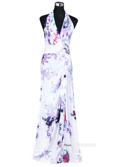 1000 images about purple dresses on pinterest purple for Purple summer dresses for weddings