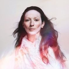 My Brightest Diamond: This Is My Hand | Album Reviews | Pitchfork