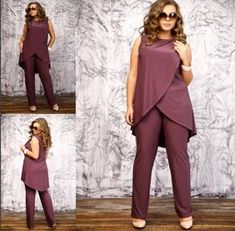 Casual Summer Outfits For Women, Classy Outfits, Chic Outfits, Plus Size Cocktail Dresses, Plus Size Dresses, Plus Size Outfits, Latest African Fashion Dresses, African Print Fashion, Curvy Fashion