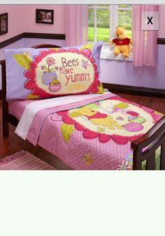 My dream bedroom<3333(: