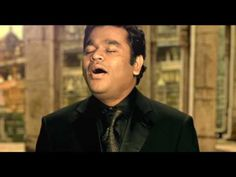 ▶ A.R. Rahman, The Pussycat Dolls - Jai Ho (You Are My Destiny) ft. Nicole Scherzinger - YouTube
