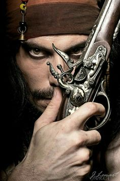 DeviantArt is the world's largest online social community for artists and art enthusiasts, allowing people to connect through the creation and sharing of art. Pirate Ship Tattoos, Pirate Tattoo, Pirate Art, Pirate Life, Tattoo Studio, Revolver Tattoo, Sock Smelling, Teach Like A Pirate, Pirates Cove