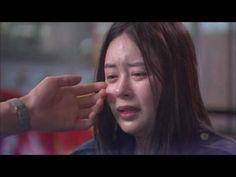 YMBulletin: 당신은 선물 | You Are a Gift - Korean Drama