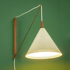 Design Vintage Willem Hagoort 28/621 Hengellamp bij Barbmama