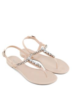 662ccc4d443 ALDO Janelle Sandals Janelle涼鞋 Cool Things To Buy