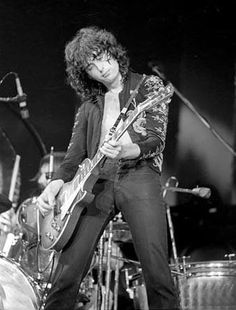 jimmy page | Tumblr