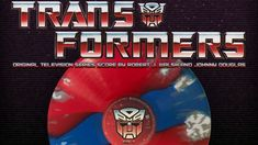Music From The '80s Transformers Cartoon Finally Gets An Official Release  ||  As catchy as its opening theme was, music from the original Transformers cartoon has never had an official release. Hasbro and Legacy Recordings  fix that grave oversight on March 9 with the release of Hasbro Studios Presents '80s TV Classics: Music from The Transformers. On vinyl, no less…