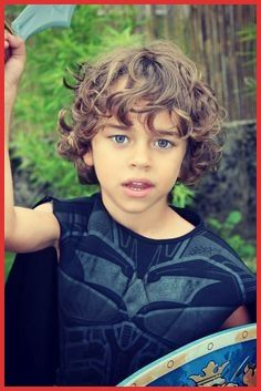 6 Year Old Haircuts 6 Year Old Haircuts 35047 8 Super Cute Toddler Boy Haircuts My Little Boy Pinterest Curly Hair Baby Boy Curly Hair Baby Boy Hairstyles