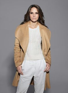 Mango Mango, Blazer, Clothes For Women, Woman, Sweaters, Photos, Jackets, Outfits, Fashion