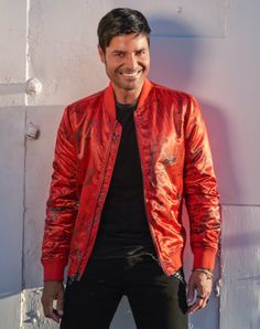 CHAYANNE AMOR 2017-11-10 at 4.29.47 Pm