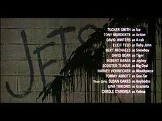 Saul Bass title sequences: ten of the best | Film | theguardian.com