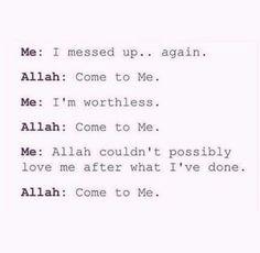 Allah Quotes, Muslim Quotes, Quran Quotes, Faith Quotes, Life Quotes, Holy Quotes, Arabic Quotes, Famous Quotes, Wisdom Quotes