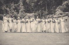 Eva Bradley Photography, Napier, New Zealand. Weddings
