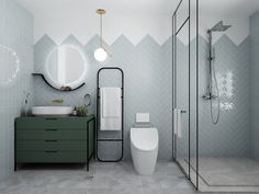 Tile Warehouse has NZ's Largest Range of Award Winning Tiles and Architectural Stone. New Zealand's Most Trusted & Leading Tile Supplier. Tile Warehouse, Beach House Bathroom, Tile Suppliers, Types Of Houses, Wall Design, My House, Tiles, Sweet Home, Home And Garden