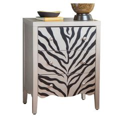 Found it at Wayfair - Hall Accent 3 Drawer Chest http://www.wayfair.com/daily-sales/p/Chic-Chests%2C-Tables-%26-More-Hall-Accent-3-Drawer-Chest~PU5233~E16666.html?refid=SBP.rBAZEVLS_oQ0DyL1ob1iApBqO4V64EYbtkSzDfVlFM4