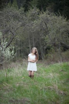 Boho Chic Clothing Websites Anacortes Photography Anacortes