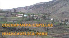 MJH.COCHAPAMPA, CAPILLAS-HUANCAVELICA.
