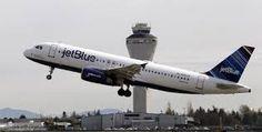 La aerolínea JetBlue en sus vuelos a Cuba promete bebidas ilimitadas e internet gratis