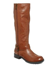 NEW!  Kenneth Cole Reaction Women's Shoes, Skinny Love Boots  Web ID: 621470  Be the first to write a review.  Be the first to ask a question.  Reg. $189.00  Sale $113.40  Sale ends 11/13/11