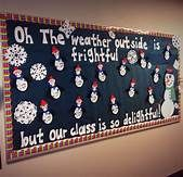 winter snow bulletin boards - Yahoo Image Search Results