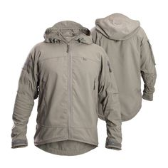 First Spear Wind Cheater large coyote First Spear, Man Gear, The Other Guys, Manatee, Running Jacket, Cheaters, Tactical Gear, Hooded Jacket, Windbreaker