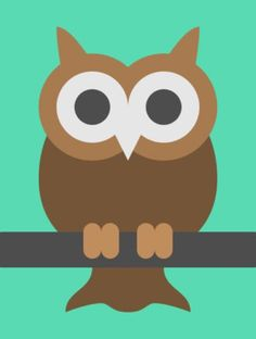 New upvoted product on Product Hunt: Bubo
