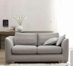 73 Akzeptabel Bilder Von Carryhome Sofa