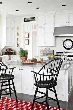 38 best kitchen table chairs images kitchen table chairs table rh pinterest com