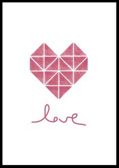 lamina love