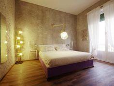 Next Door Guesthouse Next Door, Hostel, Doors, Bed, Furniture, Home Decor, Decoration Home, Stream Bed, Room Decor