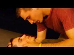 [Gay Movie] - Private Romeo (2010) - unique version of Romeo and Juliette.