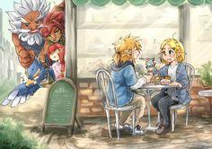 Mipha And Link, Botw Zelda, Legend Of Zelda Memes, Master Sword, Wind Waker, Twilight Princess, Breath Of The Wild, Gremlins, Video Game Art