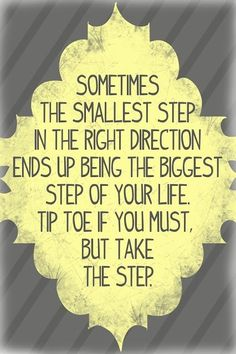 Take the first step to a better, healthier, happier life. Start here: http://Yldist.com/swapithealthy/