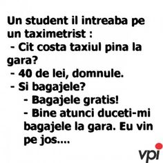 Funny Jockes, Facts, Student, Romania, Memes, Ski, Facebook, Instagram, Meme
