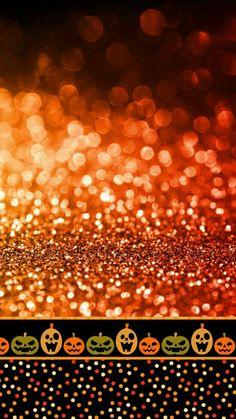 Halloween Orange Pumpkins IPhone Wallpaper Iphone 5c Wallpapers Screen