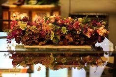 마음이 춤을 추는 시간속 여행! #centerpiece #flower #design #decoration #display #party #fioreyoon #센터피스 #꽃꽃이 #플로리스트 #플라워레슨 #꽃꽂이 #피오레윤