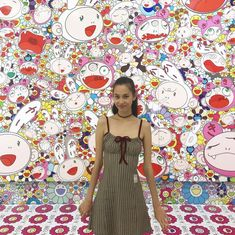 Behind The Scenes By takashipom Kiko Mizuhara Style, Behind The Scenes, Model, Beautiful, Instagram, Dresses, Japan, Products, Fashion