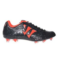 WARRIOR Screamer Combat FG Firm Ground Kids Football Boot - RRP �40, UK 3 - http://on-line-kaufen.de/warrior/3-uk-warrior-screamer-combat-fg-firm-ground-kids-40