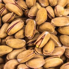The natural flavor of this pack will entice your taste buds. They are roasted appropriately using the finest quality equipment that will not cause any harm to the natural nutrients of pistachios. Once this is done, appropriate amount of salt is sprinkled and this adds a unique taste to the natural ingredients. This will also …