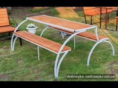 Transformer Bench Assembly Although early in notion, a pergola has become going through somewhat of Outdoor Furniture Plans, Folding Furniture, Diy Furniture Couch, Diy Garden Furniture, Lawn Furniture, Wood Pallet Furniture, Diy Furniture Projects, Home Decor Furniture, Woodworking Furniture