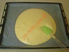 Rulo Pasta Tarifi Yapılış Aşaması 15/28 Food And Drink, Gluten Free, Cheese, Cooking, Desserts, Recipes, Facts, Glutenfree, Kochen