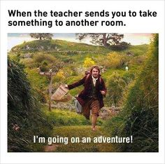 teacher's assignment funny memes #dogquotesfunny #DogHumor