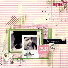 Papier, cabochons, embellissements et vignettes 4h37, dalhia résine et dentelle Ephéméria Cabochons, Scrapbooking, Vignettes, Movie Posters, Blog, Art, Lace, Paper, Art Background