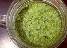 Latin ingredient of the week: Chimichurri (EXCLUSIVE RECIPE)