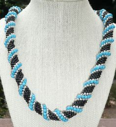http://www.facebook.com/pages/Xai-Xai-Jewelry/390273911036103?ref=hl