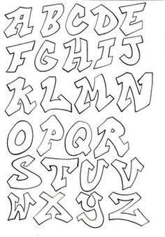 how-to-draw-cool-alphabet-letters-photography-graffiti-vecto.- how-to-draw-cool-alphabet-letters-photography-graffiti-vector-….jpg how-to-draw-cool-alphabet-letters-photography-graffiti-vector-….jpg – Text as Art – Creative Lettering, Lettering Styles, Cool Lettering, Hand Lettering Fonts, Cool Alphabet Letters, Kids Letters, Cool Letters To Draw, Cool Fonts To Draw, Cool Things To Draw