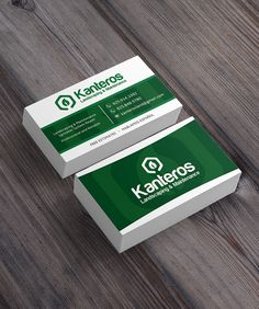 Great business card design idea for electric company brand great business card design idea for electric company brand business cards pinterest business cards brand identity and logos reheart Image collections